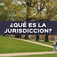 QUE-ES-LA-JURISDICCION