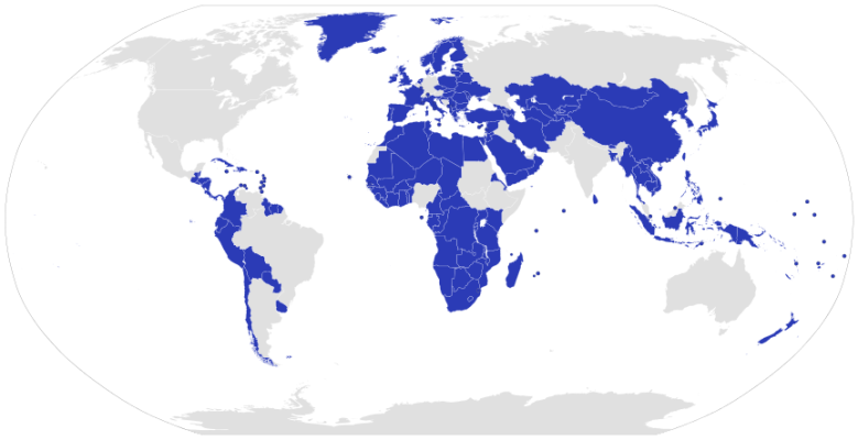 Map_of_unitary_states.svg.png